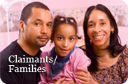 Claimants & Families
