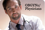 OBGYNs & Physicians